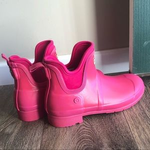 Hunter for Target Shoes - Hunter boots